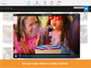 RealPlayer 11.1.0 Build 1116 Screenshot 2