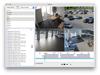 SecuritySpy 5.2.5 Screenshot 1