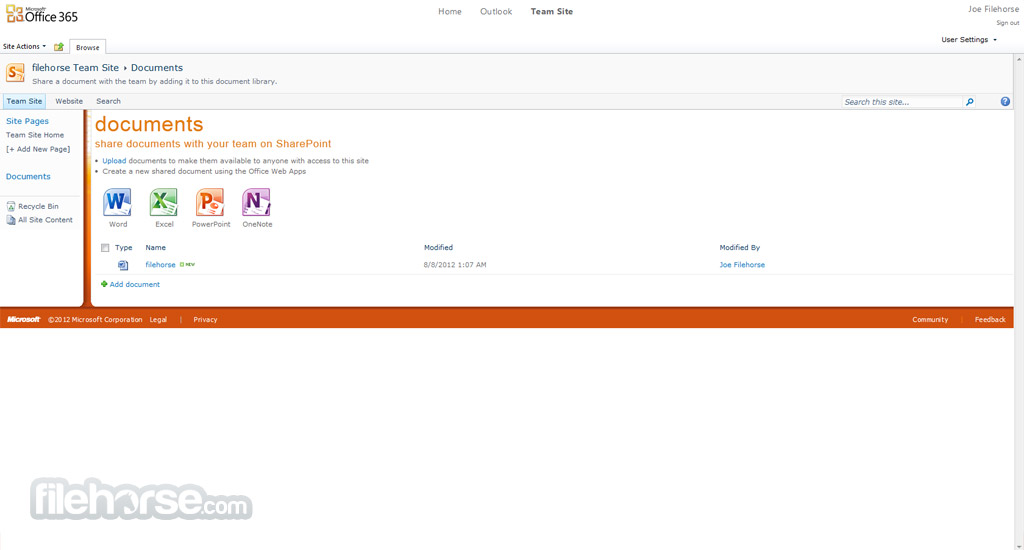Modern Microsoft Office 365 Resume Templates Free Okl