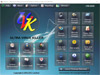 UVK Ultra Virus Killer 10.8.0.0 Captura de Pantalla 1
