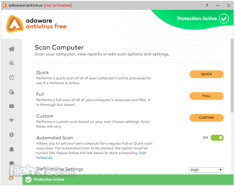 adaware antivirus pro activation key