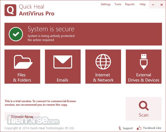 [Obrazek: quick-heal-antivirus-pro-screenshot-01.png]