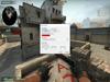 FPS Monitor Build 5280 Screenshot 1