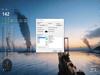 FPS Monitor Build 5280 Screenshot 2
