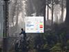 FPS Monitor Build 5280 Screenshot 3