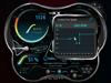 SAPPHIRE TriXX 8.2.0 Screenshot 2