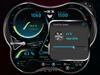 SAPPHIRE TriXX 8.2.0 Screenshot 3
