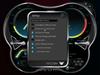 SAPPHIRE TriXX 8.2.0 Screenshot 4