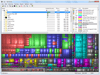 WinDirStat 1.1.2 Screenshot 1