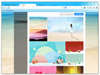 Baidu Browser 43.23.1007.94 Captura de Pantalla 2