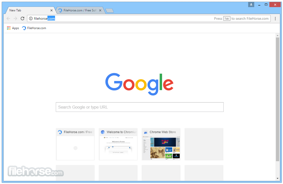 Add On Google Chrome Download