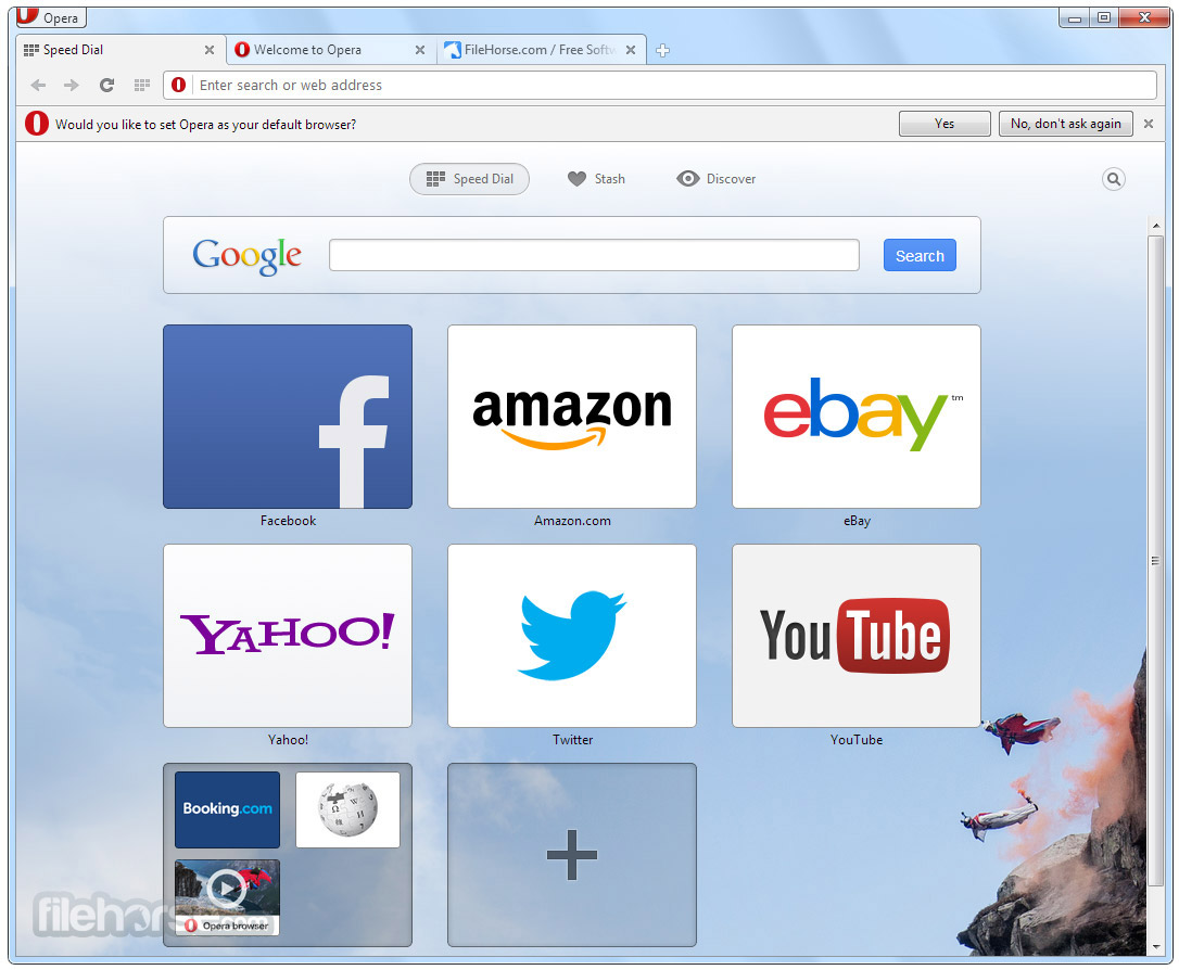 Download opera (64-bit) for windows direct link storekom.
