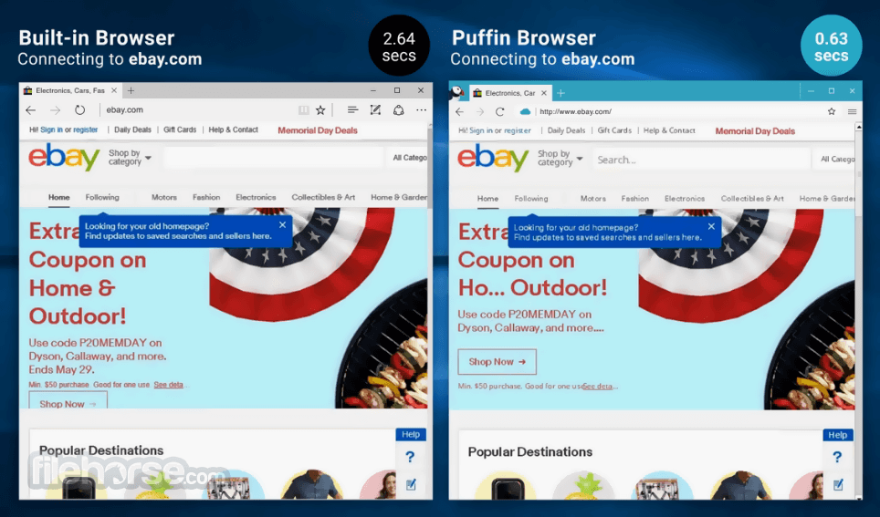 download puffin for windows 7 pc