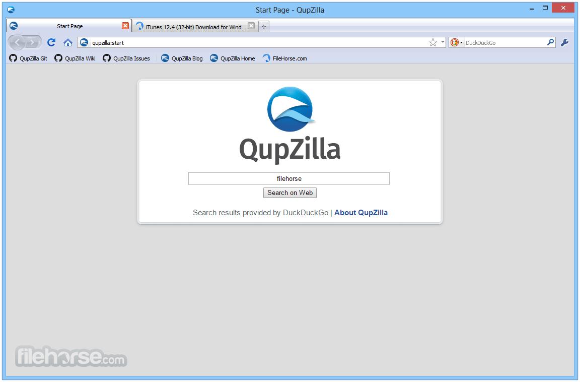 how to take a screenshot chrome browser