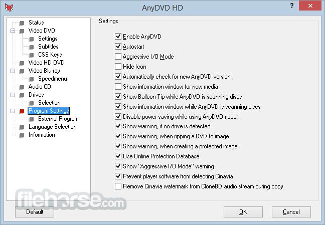 Slysoft Clonedvd Free Download