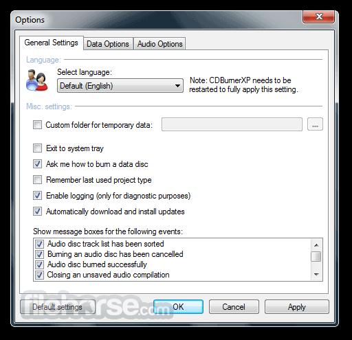 [Image: cdburnerxp-screenshot-04.png]
