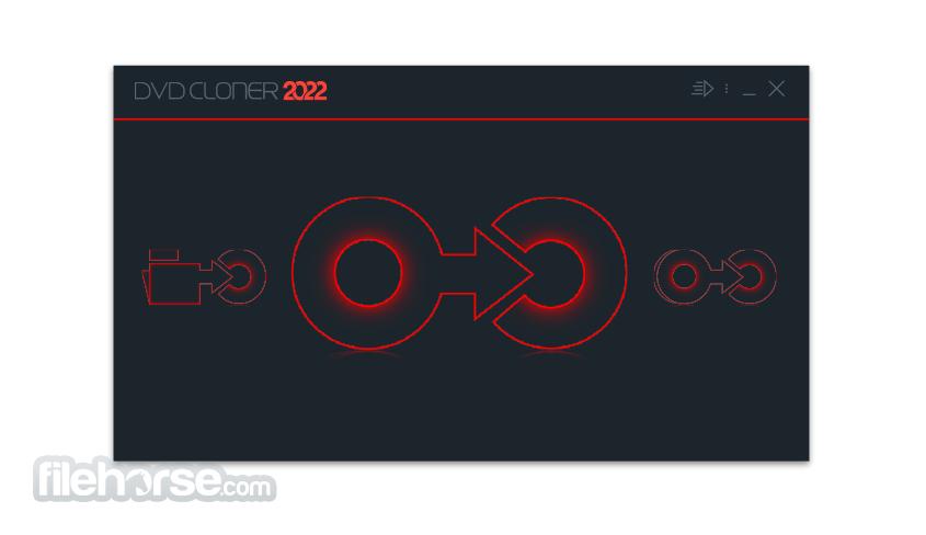 any dvd cloner platinum 1.0 7 free full version download