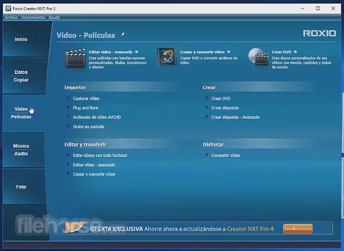 Verwante zoekopdrachten voor Can windows 7 burn a cd