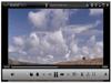 WinDVD Pro 11.7.0.12 Screenshot 2