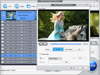 WinX DVD Ripper Platinum 8.0 Screenshot 4