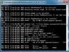 AVG Remover 1.0.1.5 Captura de Pantalla 2