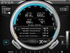 EVGA Precision XOC 6.2.7 Captura de Pantalla 2