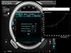 EVGA Precision XOC 6.2.7 Screenshot 3