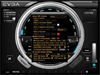 EVGA Precision XOC 6.2.7 Screenshot 5