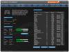 Latency Optimizer 4.0 Captura de Pantalla 3