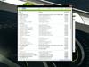 Nvidia Profile Inspector 3.5.0.0 (fork) Captura de Pantalla 4