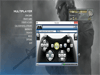 Xpadder 5.7 Screenshot 1