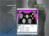 Xpadder 5.7 Captura de Pantalla 2