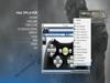 Xpadder 5.7 Screenshot 4