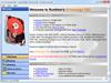DriveImage XML 2.40 Captura de Pantalla 1