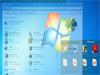 Actual Transparent Window 8.11.2 Screenshot 5