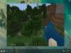 Bliss OS 12.8 Screenshot 1