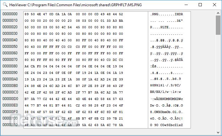 CSearcher 1.5.5.0 Screenshot 5