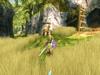 Dolphin Emulator 5.0 3362 Dev Screenshot 4