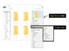 Folder Colorizer 2.2.2 Captura de Pantalla 1