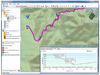 Garmin BaseCamp 4.7.2 Screenshot 3