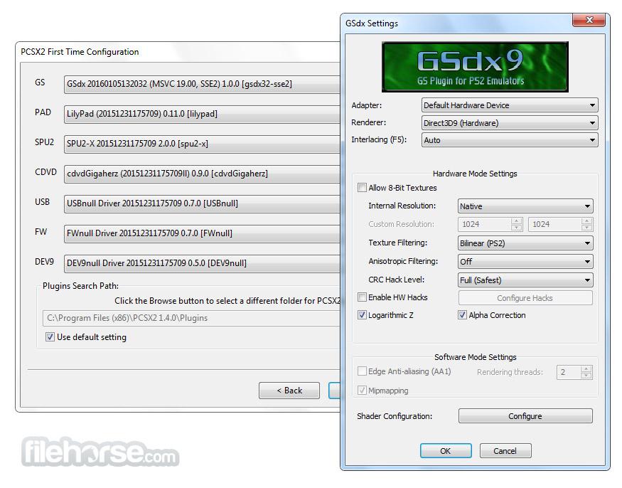 psx2 r4600 bios download