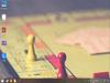 Phoenix OS 3.6.1 Captura de Pantalla 1