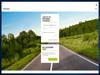 TomTom MyDrive Connect 4.2.9.4096 Captura de Pantalla 1