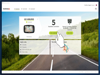 TomTom MyDrive Connect 4.2.9.4096 Captura de Pantalla 2