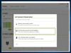 TomTom MyDrive Connect 4.2.9.4096 Captura de Pantalla 5