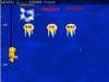 Typer Shark Deluxe Screenshot 3
