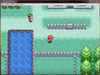 Visual Boy Advance 1.8.0 Beta 3 Screenshot 1