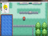 Visual Boy Advance 1.8.0 Beta 3 Screenshot 2