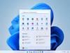Windows 11 Screenshot 1
