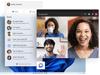 Windows 11 Screenshot 3
